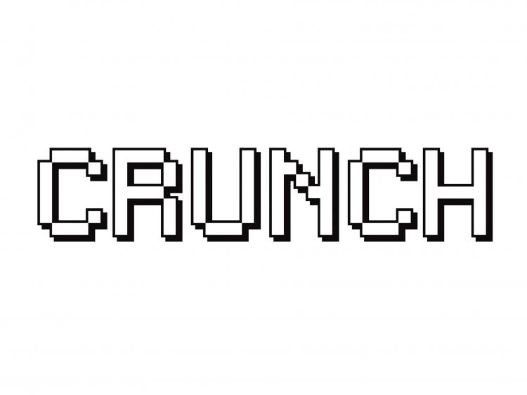 Crunch me