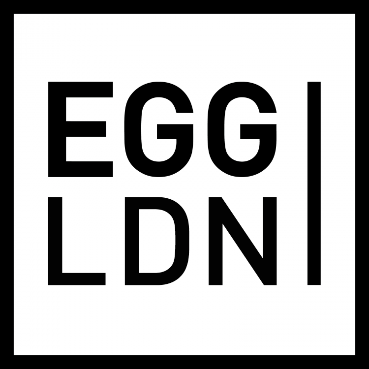 EggNewLogoInflavel2
