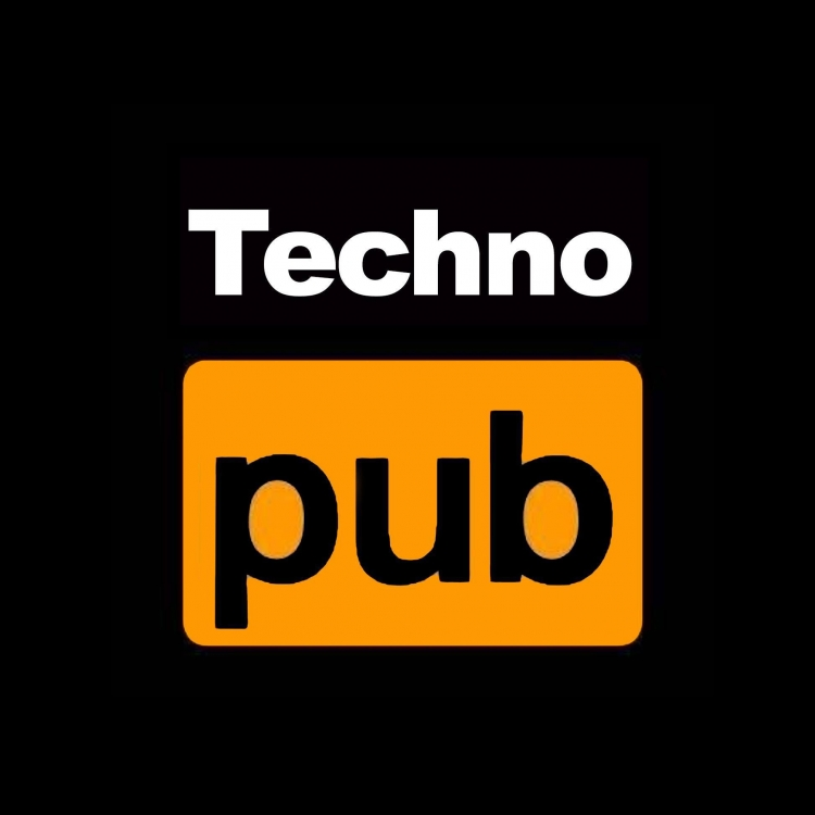 TechnoPubLogo