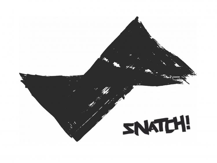Snatch by me