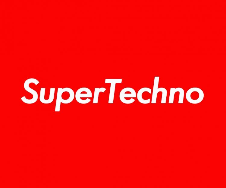 Supertechnologo