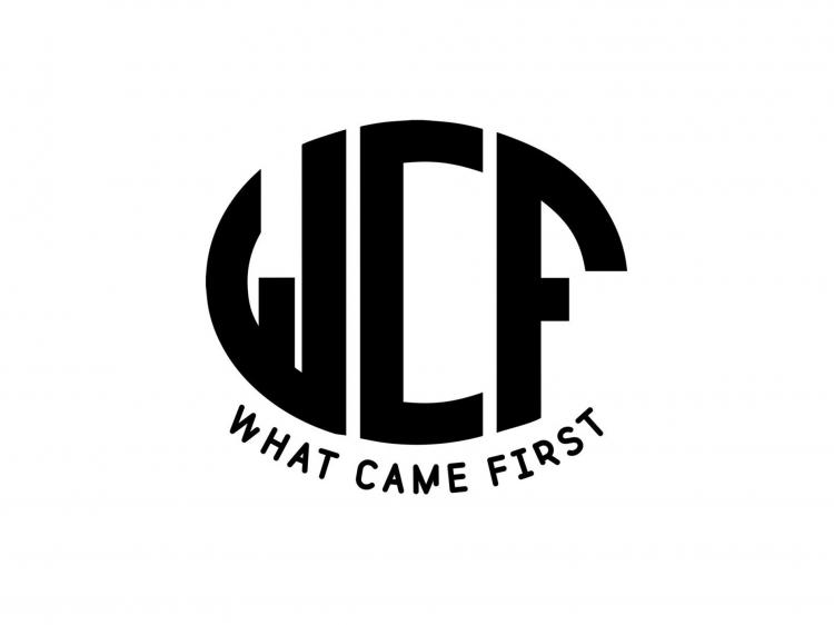 Wcf by me
